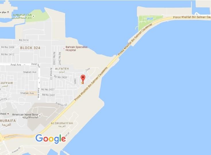 minwa-location
