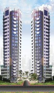 minwa-towers